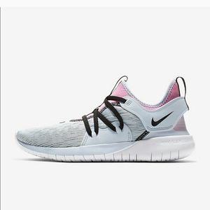 New Nike Flex Contact 3 Running Sneaker